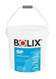 Bolix grunt podtynkowy akrylowe i mineralne OP 5kg
