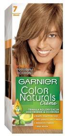 Garnier Color Naturals 7 Blond
