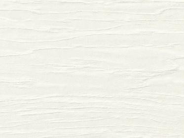 Krono Panele podłogowe Hickora Biała symbol 101 AC4 10mm ORIGINAL VINTAGE CLASSI