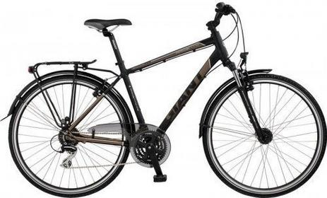 Giant Argento RS 3 2014
