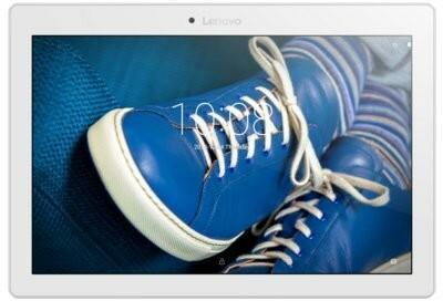 Lenovo A10-30L 16GB LTE (ZA0D0035PL)