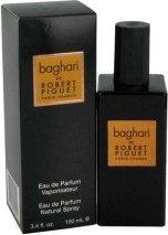 Robert Piguet Baghari woda perfumowana 100ml