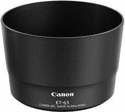 Canon ET-63 8582B001