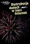 Dystrybucja danych w sieci Internet