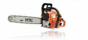 NAC O-TI-TT-CS5200 (CW)
