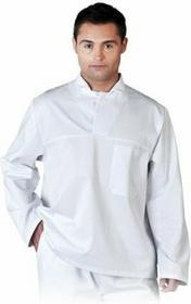 R.E.I.S. LH-FOOD_JWB - odzież ochronna HACAP