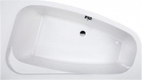 Sanplast WAP/ER 100x150 150x100 632-040-0870