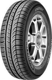 Michelin Energy E3B 165/80R13 87T