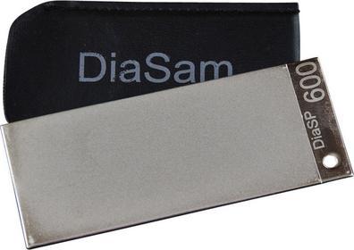 Osełka diamentowa DiaSam DiaSP (600/1500)