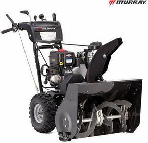 Murray ML691150E