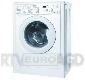 Indesit IWSD 51252 C ECO PL