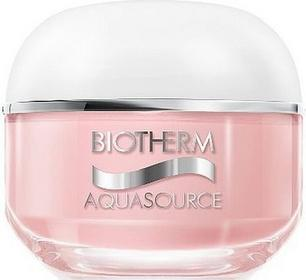 Biotherm Aquasource 24h Rich Cream 50ml