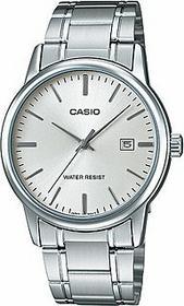 Casio Classic MTP-V002D-7A