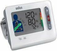 Braun BPW4100