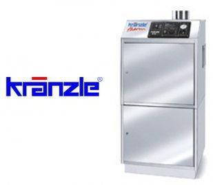 Kranzle therm 891 E-ST 48