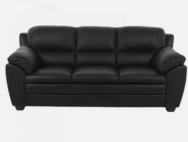 Actona Sofa Ziva II 0000043961