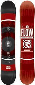 Flow Merc 2015