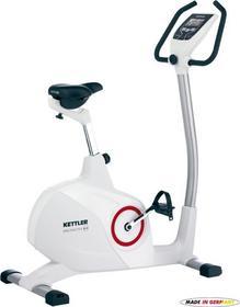 Kettler E3 7682-100