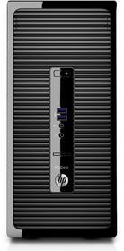 HP ProDesk 490 G3 MT (P5K11EA)