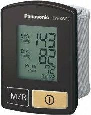 Panasonic EW-BW 03