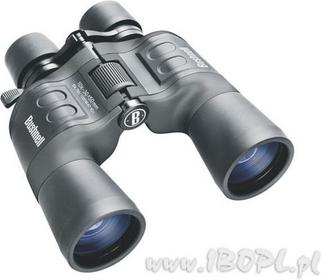 Bushnell VARI-ZOOM 10-30x50 B8