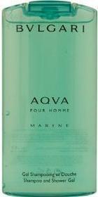 Bvlgari Aqva Pour Homme Marine 75ml