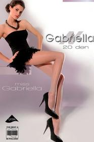 Gabriella Miss Gabriella 105