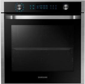 Samsung NV75J5540RS