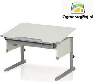 COLLEGE BOX 06604-4270