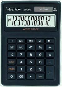 Vector CD-2802