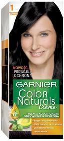 Garnier Color Naturals Creme 1 Czarny