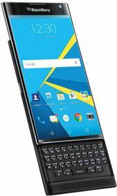 Blackberry PRIV 32GB Czarny