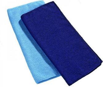 Ręcznik szybkoschnący Cocoon Terry Towel Light z mikrofibry Frotte S TTE01-S