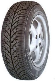 Continental ContiWinterContact TS 830 P 215/65R17 99T