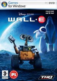 Walle PC