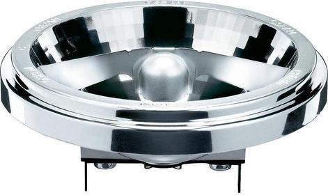 OSRAM Żarówka halogenowa G53 50W 3000 K 230V 4000 h