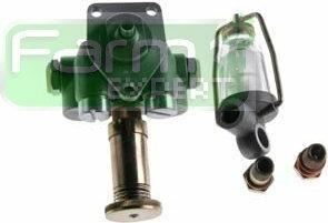 Pompa paliwa zasilająca kpl. do Ursus C-360/D 46408000/D