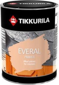Tikkurila Everal Primer (Everal Grunt)- 0.9L B773905401