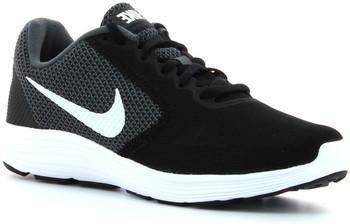 Nike Revolution III 819300-001 czarny