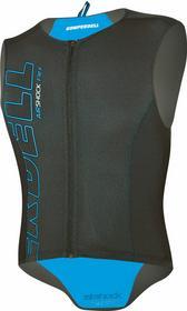 Komperdell Airshock Underweare Body Protektor