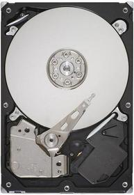 Seagate Laptop Thin SSHD  ST1000LM014