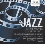 Jazz At The Movies. Raty 0% z odbiorem w markecie. Także w strefie Connect. Sprawdź!