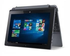 Acer Aspire One 10 532GB