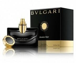 Bvlgari Jasmin Noir woda perfumowana 100ml