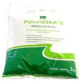 Ampol-Merol AMPOL Polifoska 2kg