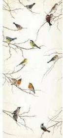 Komar FOTOTapeta BIRDS 2-1014 IMAGINE