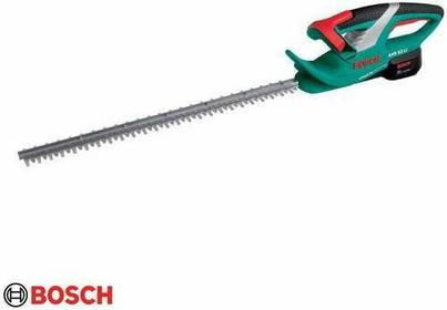 Bosch AHS 52 LI