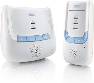 Nuk Eco Control 256.266