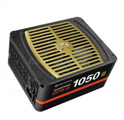 Thermaltake PS-TPG-1050DPCGEU-G