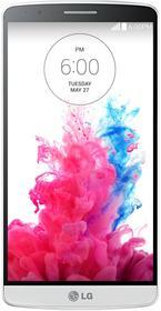 LG G3 D858 32GB Biały